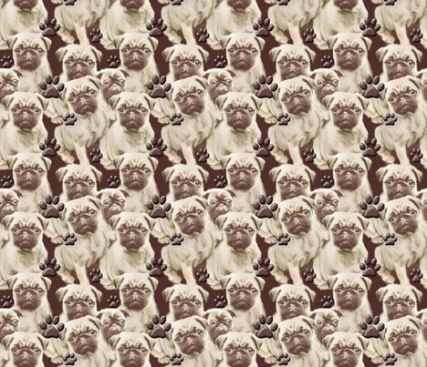 R1658990_1658990_1658990_rseamless_pugs_mural8_copy_shop_preview