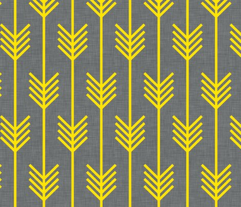 Rarrows_gray_and_yellow_shop_preview