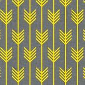Rarrows_gray_and_yellow_shop_thumb