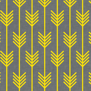 arrows_gray_and_yellow