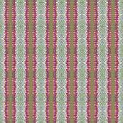 Rancient_forest_fabric_shop_thumb