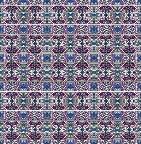 Sir Gallahad is Just So Conservative fabric by edsel2084 on Spoonflower - custom fabric