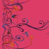 Rartnouveau_hummingbird_pink_shop_thumb