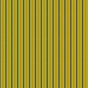 Rrrbest_exotic_marigold_flower_power_stripe_rr_shop_thumb