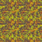 Rrrrrbest_exotic_marigold_background_shop_thumb