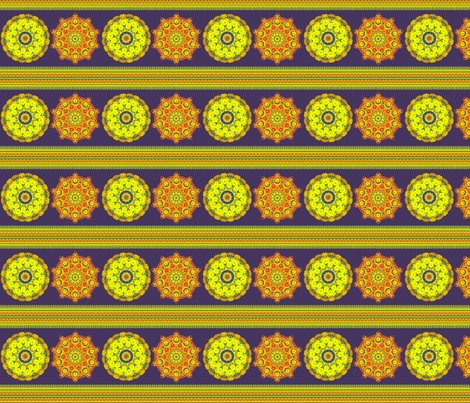 Rrbest_exotic_marigold_panel_shop_preview