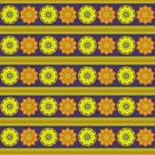 Rrbest_exotic_marigold_panel_shop_thumb