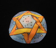 Rrstained_glass_star_yalmulke_pattern_2012_aen_comment_255609_preview