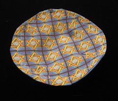 Rstained_glass_star_repeat_yalmulke_pattern_2012_aen_comment_255611_preview