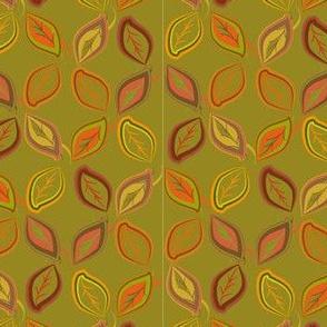oldest vase 2