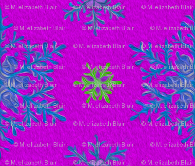 lizs_best_snowflakes