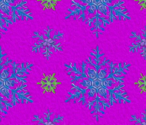 Rrlizs_snowflake_contest_copy_shop_preview