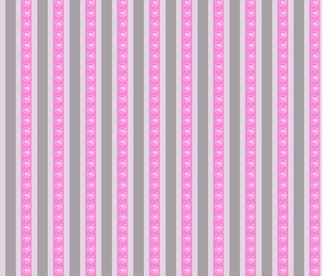 Rrcamellia_stripe_shop_preview