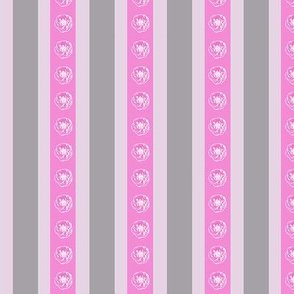 Camellia_stripe