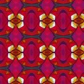 Rrrrrfsunswcr02v01_shop_thumb
