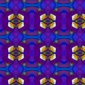 Rfsunswcr02v10_shop_thumb