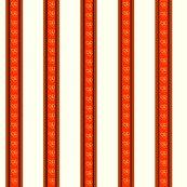 Rrpoppy_stripe_shop_thumb