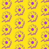 Rrrsunflower-sketch__shop_thumb