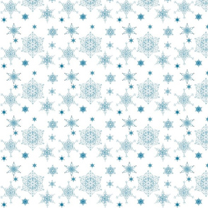 Ornate_snowflakes