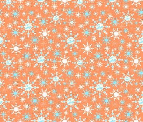 Rrorange_blizzard_snowflake_contest_shop_preview