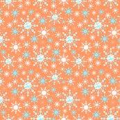 Rrorange_blizzard_snowflake_contest_shop_thumb