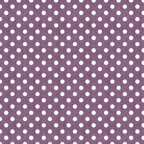 Rvintage_violet_polka_dots_shop_preview