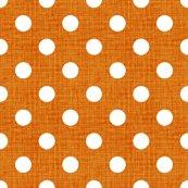 Rvintage_pumpkin_polka_dots_shop_thumb