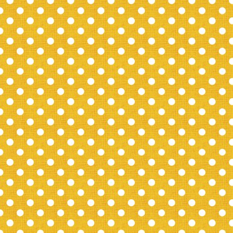 Rvintage_lemon_polka_dots_shop_preview