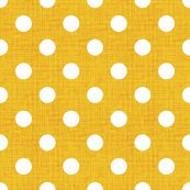 Rvintage_lemon_polka_dots_shop_thumb