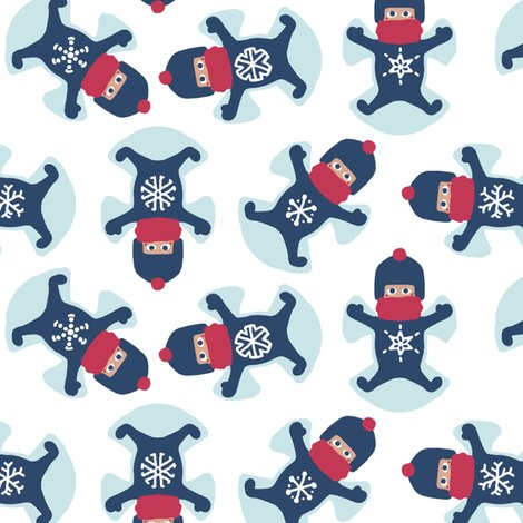 Rrrrsnowflake_angels_shop_preview