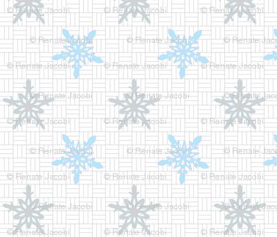 snowflake_gray_blue__pink
