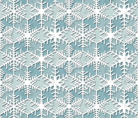 Snowflakesrgb_comment_390913_preview