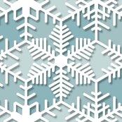 Snowflakesrgb_shop_thumb
