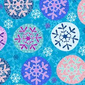 Rfloral_winter_corrected_shop_thumb