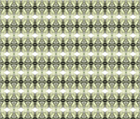 Stonewall fabric by jackiecoleman on Spoonflower - custom fabric