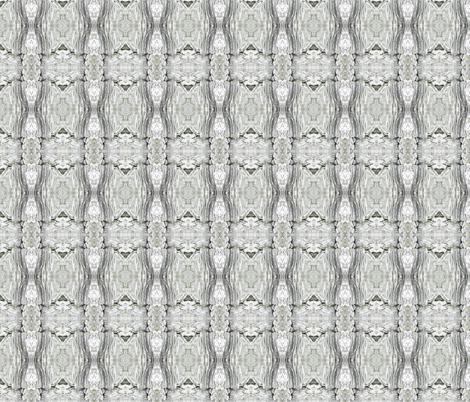 Drystone fabric by jackiecoleman on Spoonflower - custom fabric