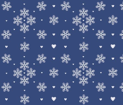 Rrrsnowflake_shop_preview