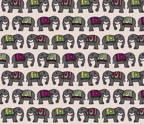 Rcircus_elephants_shop_preview