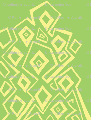 zip-lemon lime-2b