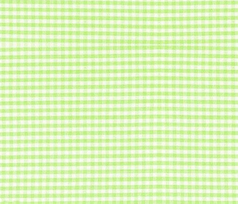 Rgreen_gingham_ed_shop_preview