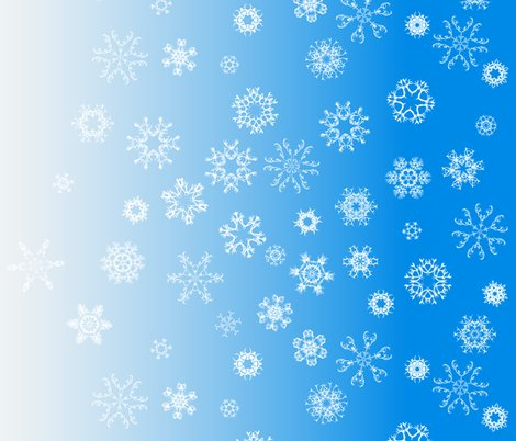 Rrrantler_snowflakes_on_sky_blue-01_shop_preview