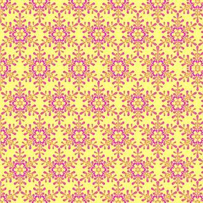 Liz_s_snowflake_print_5