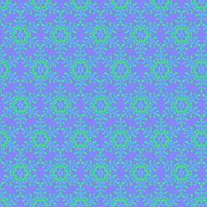 Liz_s_snowflake_print_6