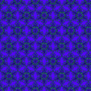 Liz_s_snowflake_print_15