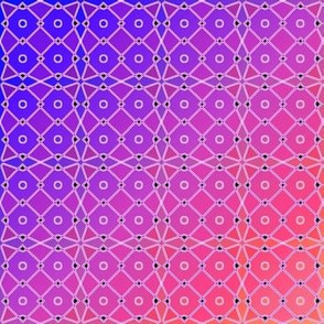 rangoli mesh