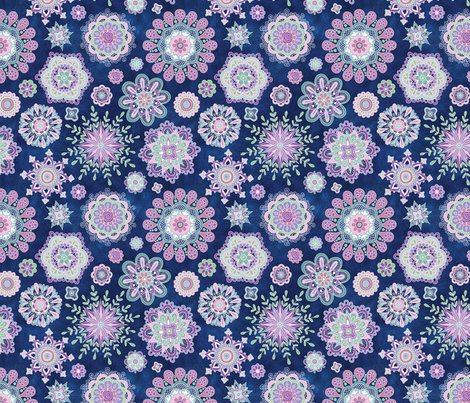Rrrrrrrrfolky_flora-snowflake1-rgb_shop_preview