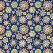 Rfolky_flora-blue_background-01_shop_thumb