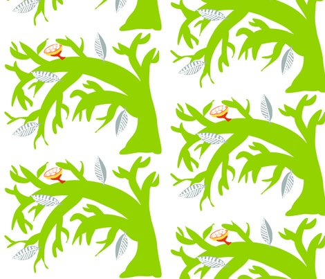 Rrbent_tree_bright_green.pdf_shop_preview