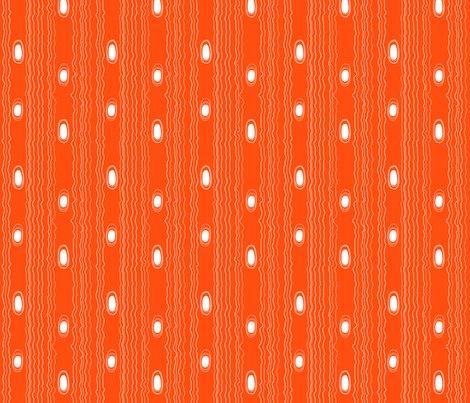 Rrrrwoodgrain_orange_shop_preview