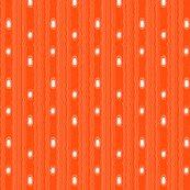 Rrrrwoodgrain_orange_shop_thumb